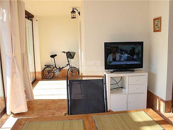Apartamento en alquiler en calle De la Mojarra, Ayamonte - 355444987