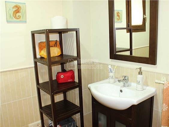 Apartamento en alquiler en calle De la Mojarra, Ayamonte - 355444990