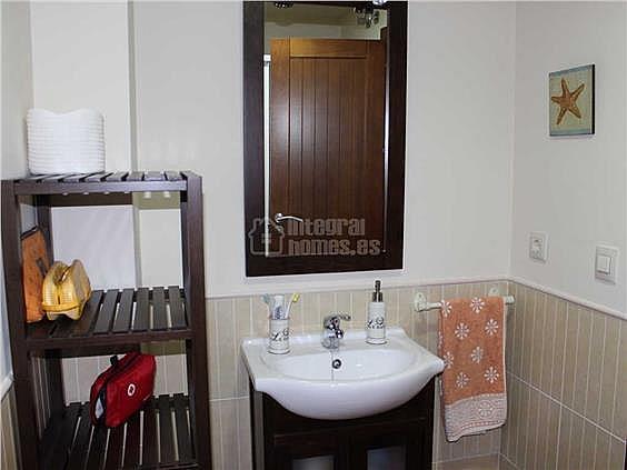 Apartamento en alquiler en calle De la Mojarra, Ayamonte - 355444999