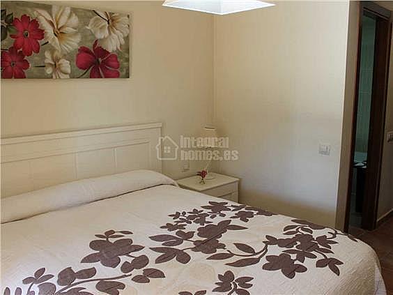 Apartamento en alquiler en calle De la Mojarra, Ayamonte - 355445005