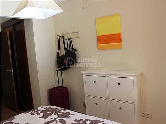 Apartamento en alquiler en calle De la Mojarra, Ayamonte - 355445008