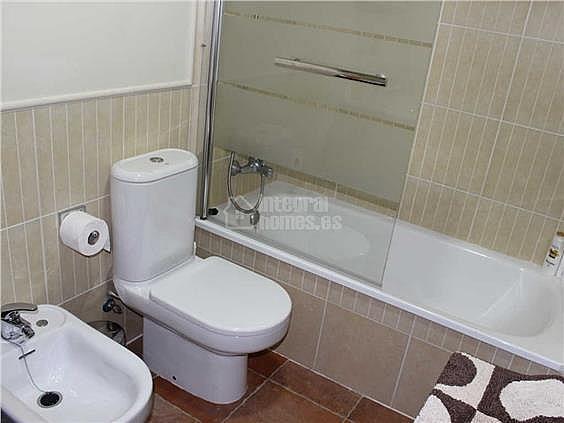 Apartamento en alquiler en calle De la Mojarra, Ayamonte - 355445011
