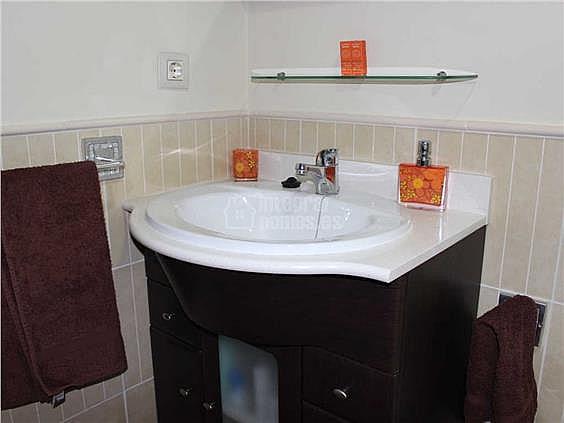 Apartamento en alquiler en calle De la Mojarra, Ayamonte - 355445017