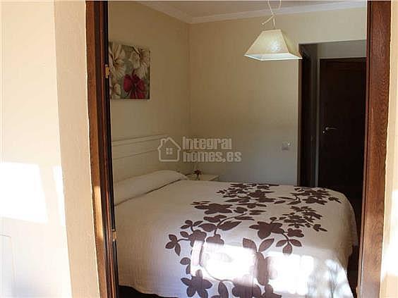 Apartamento en alquiler en calle De la Mojarra, Ayamonte - 355445023
