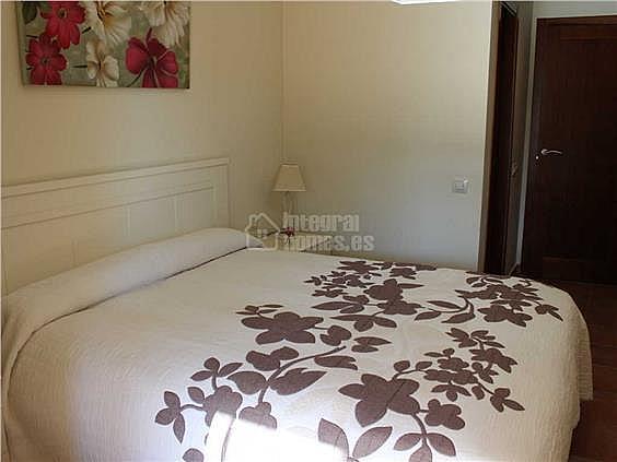 Apartamento en alquiler en calle De la Mojarra, Ayamonte - 355445026
