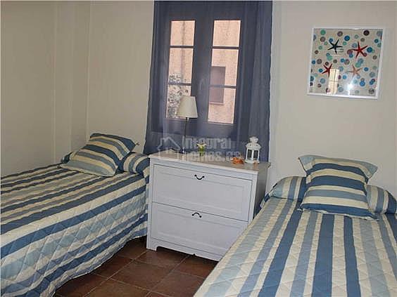 Apartamento en alquiler en calle De la Mojarra, Ayamonte - 355445029