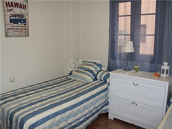 Apartamento en alquiler en calle De la Mojarra, Ayamonte - 355445032