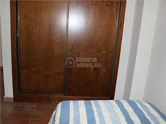 Apartamento en alquiler en calle De la Mojarra, Ayamonte - 355445038
