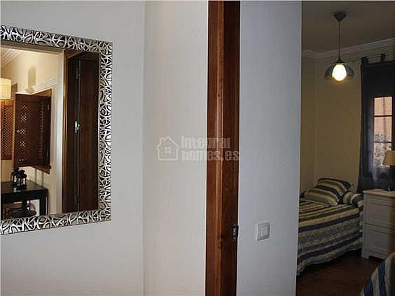 Apartamento en alquiler en calle De la Mojarra, Ayamonte - 355445041