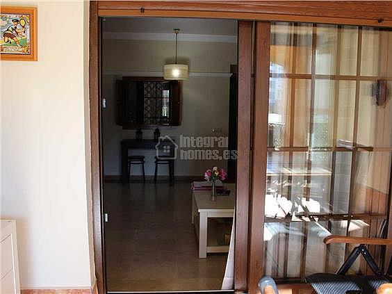 Apartamento en alquiler en calle De la Mojarra, Ayamonte - 355445044