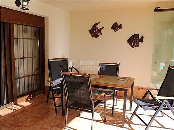 Apartamento en alquiler en calle De la Mojarra, Ayamonte - 355445050