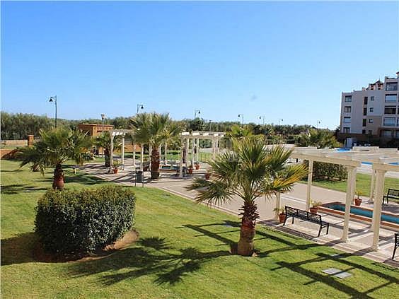 Apartamento en alquiler en calle De la Mojarra, Ayamonte - 355445065