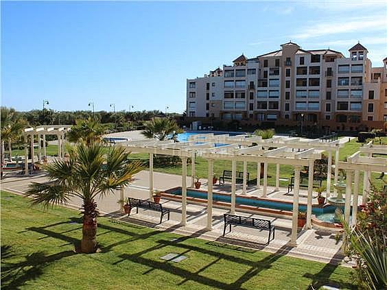 Apartamento en alquiler en calle De la Mojarra, Ayamonte - 355445068