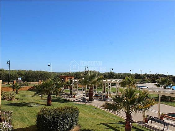 Apartamento en alquiler en calle De la Mojarra, Ayamonte - 355445074