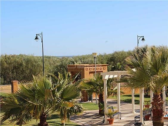 Apartamento en alquiler en calle De la Mojarra, Ayamonte - 355445077