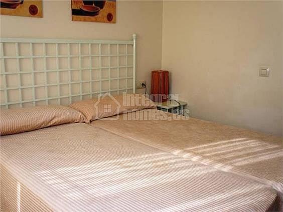 Apartamento en alquiler en calle Avenida de Las Codornices, Isla de Canela - 355445761