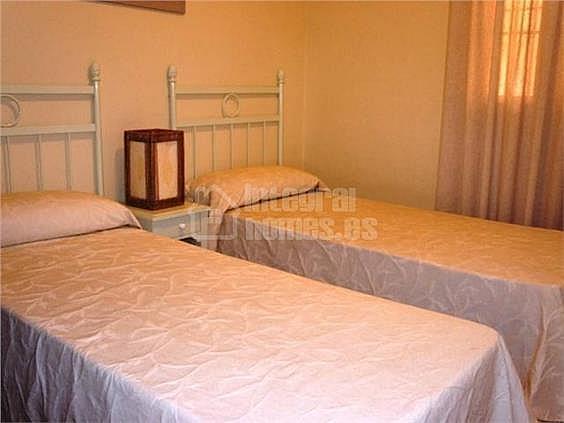 Apartamento en alquiler en calle Avenida de Las Codornices, Isla de Canela - 355445770