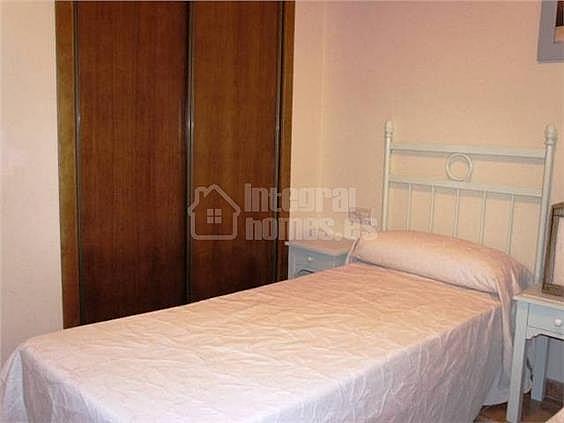 Apartamento en alquiler en calle Avenida de Las Codornices, Isla de Canela - 355445773