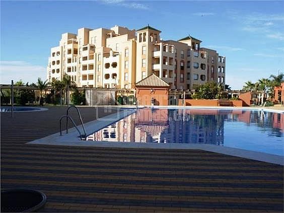 Apartamento en alquiler en calle Avenida de Las Codornices, Isla de Canela - 355445779