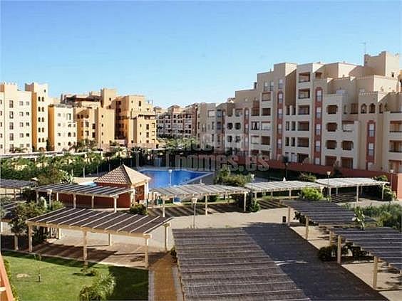 Apartamento en alquiler en calle Avenida de Las Codornices, Isla de Canela - 355445797