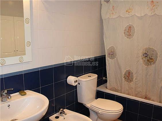 Apartamento en alquiler en calle De la Mojarra, Ayamonte - 355445833