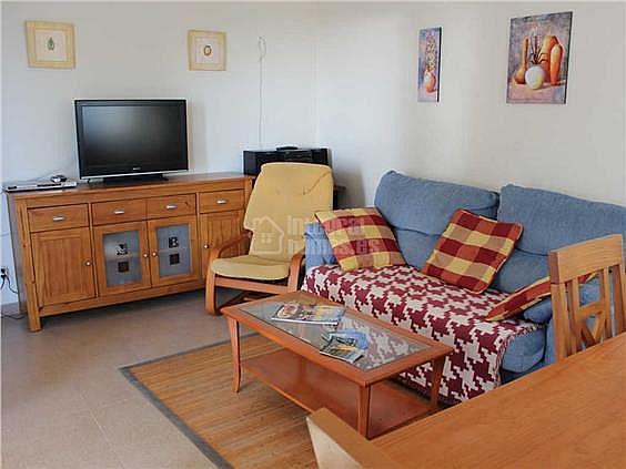 Apartamento en alquiler en calle De la Mojarra, Ayamonte - 355445848