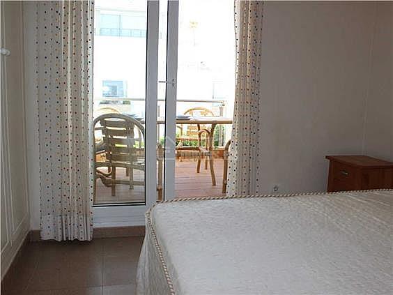 Apartamento en alquiler en calle De la Mojarra, Ayamonte - 355445857