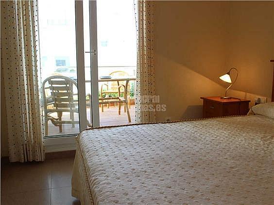 Apartamento en alquiler en calle De la Mojarra, Ayamonte - 355445863