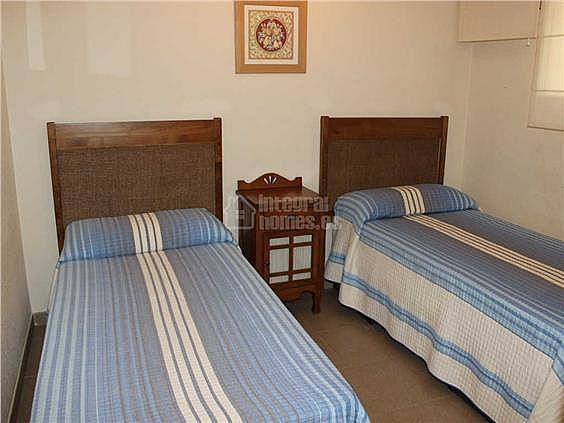 Apartamento en alquiler en calle De la Mojarra, Ayamonte - 355445875