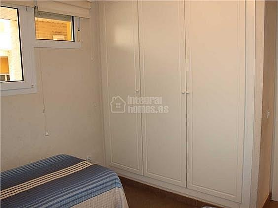 Apartamento en alquiler en calle De la Mojarra, Ayamonte - 355445878