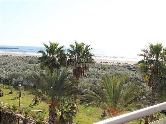 Apartamento en alquiler en calle De la Mojarra, Ayamonte - 355445890