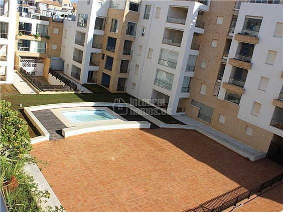 Apartamento en alquiler en calle De la Mojarra, Ayamonte - 355445896