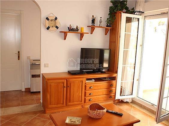 Apartamento en alquiler en calle De la Moharra, Ayamonte - 355446988