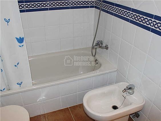 Apartamento en alquiler en calle De la Moharra, Ayamonte - 355446997