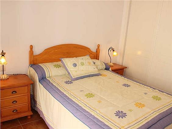 Apartamento en alquiler en calle De la Moharra, Ayamonte - 355447006
