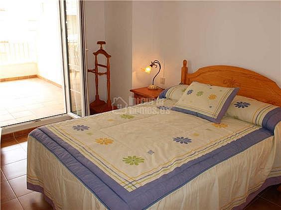 Apartamento en alquiler en calle De la Moharra, Ayamonte - 355447009