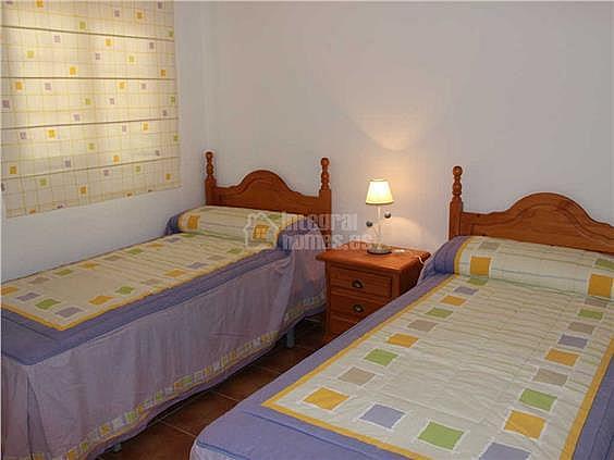 Apartamento en alquiler en calle De la Moharra, Ayamonte - 355447012
