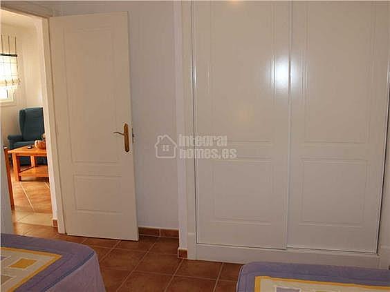 Apartamento en alquiler en calle De la Moharra, Ayamonte - 355447015