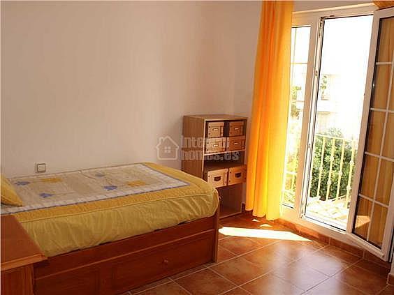 Apartamento en alquiler en calle De la Moharra, Ayamonte - 355447018