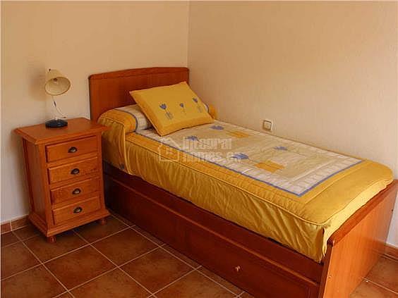 Apartamento en alquiler en calle De la Moharra, Ayamonte - 355447021