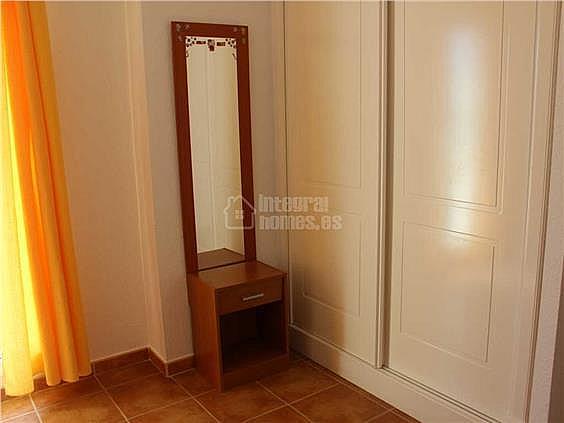 Apartamento en alquiler en calle De la Moharra, Ayamonte - 355447024