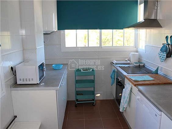 Apartamento en alquiler en calle Juan Pablo II, Ayamonte - 355447750
