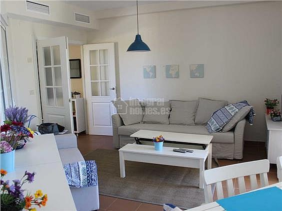 Apartamento en alquiler en calle Juan Pablo II, Ayamonte - 355447768