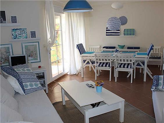 Apartamento en alquiler en calle Juan Pablo II, Ayamonte - 355447771