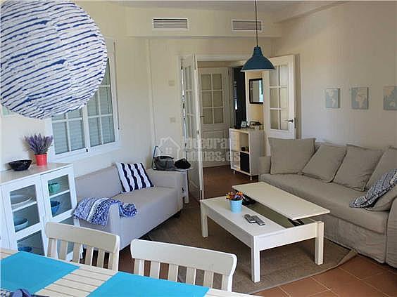 Apartamento en alquiler en calle Juan Pablo II, Ayamonte - 355447774