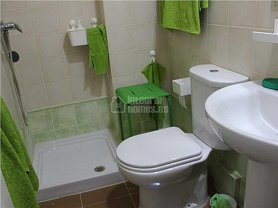 Apartamento en alquiler en calle Juan Pablo II, Ayamonte - 355447777