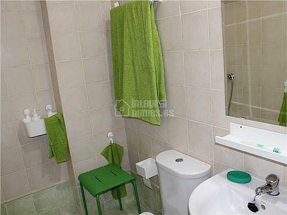 Apartamento en alquiler en calle Juan Pablo II, Ayamonte - 355447780
