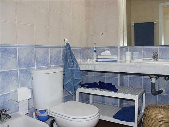 Apartamento en alquiler en calle Juan Pablo II, Ayamonte - 355447783