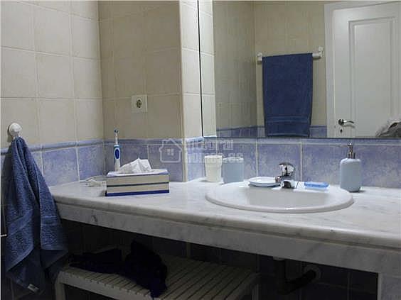 Apartamento en alquiler en calle Juan Pablo II, Ayamonte - 355447789