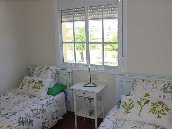 Apartamento en alquiler en calle Juan Pablo II, Ayamonte - 355447792